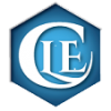 Lee_Logo_Square_Web.3