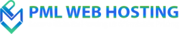 PML Web Hosting -214-585-2818